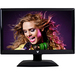 19in Ws Led 1440x900 1000:1 VGA DVI Blk 5ms Hi-Def Speakers / Mfr. no.: LED19W2S-9N