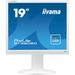 iiyama ProLite B1980SD 48.3 cm (19) LED LCD Monitor  54  5 ms