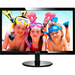 Philips 246V5LHAB 61 cm (24) LED LCD Monitor