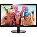 "Image of Philips 246V5LSB 61 cm (24"") LED LCD Monitor - 16:9 - 5 ms"