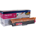 Image of Brother Toner Cartridge - Magenta