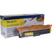 Image of Brother Toner Cartridge - Yellow