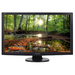 Viewsonic VG2233LED 54.6 cm (21.5) LED LCD Monitor  169  5 ms