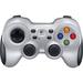 Image of Logitech F710 Gaming Pad - Wireless