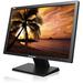 lenovo-thinkvision-lt2013s-495-cm-195-led-lcd-monitor-169-5-ms