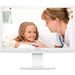Philips C221S3UCW 54.6 cm (21.5) LED LCD Monitor  169  5 ms