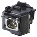 Image of Sony LMP-H260 Projector Lamp