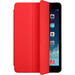 apple-carrying-case-for-i-pad-mini-red