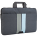 "Image of Targus Geo TSS66804EU Carrying Case (Sleeve) for 39.6 cm (15.6"") Notebook, Tablet - Grey - Handle"