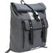 """Image of Targus Geo TSB80404EU Carrying Case (Backpack) for 39.6 cm (15.6"""") Notebook, Tablet - Grey - Shoulder Strap"""