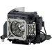Image of Panasonic 230 W Projector Lamp