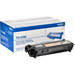 Image of Brother TN3390 Toner Cartridge - Black