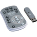 Keyspan Remote Control For iTunes