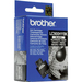 Image of Brother LC900HYBK Ink Cartridge - Black