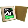 AMD Opteron Dual-Core 8216 2.4GHz Processor