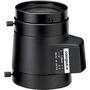 CBC TG10Z0513FCS 5-50mm F1.3 Zoom Lens