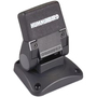 Humminbird Mount Cover