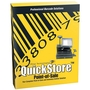 Wasp QuickStore POS - 1 User