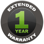 Ambir Service/Support - Extended Warranty