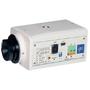 United Digital IPX-DDK-1200 Dual-Codec Network Camera