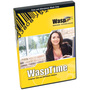 Wasp Time v.5.0 Enterprise - Product Upgrade - 100 Employee, 5 Administrator
