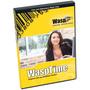 Wasp WaspTime v.6.0 Enterprise Biometric Solution - Complete Product