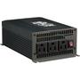 Tripp Lite PowerVerter PV700HF 700W Ultra-Compact Power Inverter