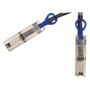 ATTO SATA SFF-8088 Cable