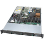 Intel Server System SR1500ALSASRNA Barebone