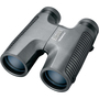 Bushnell PermaFocus 17-1043 10x42 Binocular