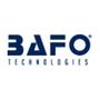 Bafo Fiber Optic Duplex Patch Cable - LSZH