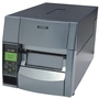 Citizen CL-S700 Thermal Label Printer