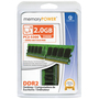 Centon 2GB DDR2 SDRAM Memory Module