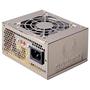 Coolmax CM-300 ATX12 & EPS12V Power Supply