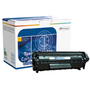 DataProducts Black Toner Cartridge