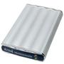 "Buslink Disk-On-The-Go DL-320-U2 320 GB 2.5"" External Hard Drive"