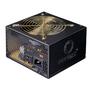 Coolmax M-500B ATX12V & EPS12V Power Supply