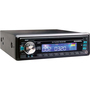 Bogen CDR1 Car CD Player