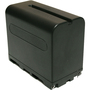 ikan IBS970 Camcorder Battery