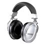 Koss TD85 Professional Headphone