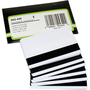 Paxton Access Net2 Proximity ISO Security Cards