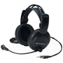 Koss SB40 Multimedia Headset