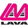 Lava Computer Single Parallel Bi-Directional board