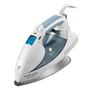 Black & Decker D6000 Steam Iron