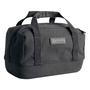 Garmin 010-11273-00 Carrying Case for Portable GPS Navigator