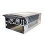 Infortrend 9272CPSU AC Power Supply