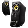 Creative Gigaworks Series II T20 Speaker System