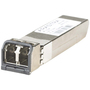 Arista Networks 10GBASE-SRL SFP+ Optics Module