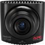 APC NetBotz Pod 160 Security Camera