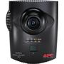 APC NetBotz Room Monitor 355 Security Camera